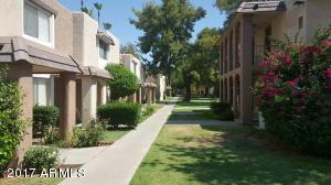 7126 N 19TH Avenue, 205, Phoenix, AZ 85021