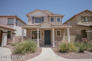 17650 N 114TH Lane, Surprise, AZ 85378
