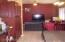 open greatroom concept floor plan