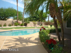 2540 E CATHEDRAL ROCK Drive, Phoenix, AZ 85048