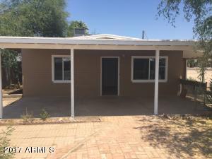 612 E CENTRE Avenue, Buckeye, AZ 85326