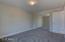 4535 E JOAN DE ARC Avenue, Phoenix, AZ 85032