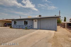 1342 E CHAMBERS Street, Phoenix, AZ 85040
