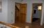 Second floor includes Loft, Master Bedroom, Master Bath