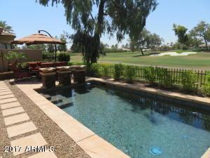 7705 E DOUBLETREE RANCH Road, 9, Scottsdale, AZ 85258