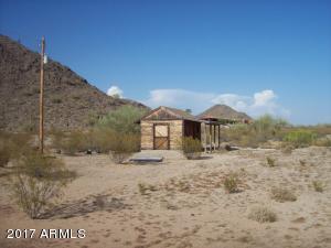 1 W LIND Road, Queen Creek, AZ 85140