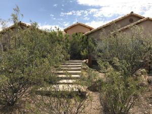 4120 S HACKBERRY Road, Kingman, AZ 86401