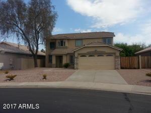 9520 E KIVA Avenue, Mesa, AZ 85209