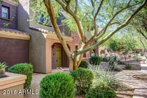 3935 E ROUGH RIDER Road, 1095, Phoenix, AZ 85050