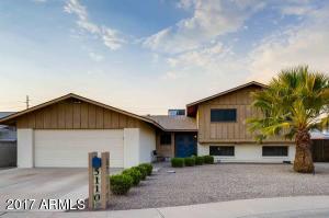 5110 W CARIBBEAN Lane, Glendale, AZ 85306