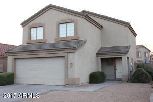 102 S PARKWOOD Circle, Mesa, AZ 85208