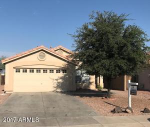 9084 N 80th Lane, Peoria, AZ 85345