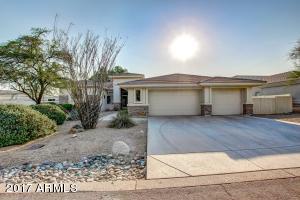 23224 N 91ST Place, Scottsdale, AZ 85255