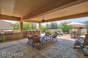 12831 W El Sueno Drive, Sun City West, AZ 85375