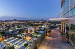 1 E Lexington Avenue, 1603, Phoenix, AZ 85012