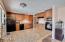 1025 W 17TH Place, Tempe, AZ 85281