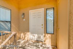8787 E Mountain View Road, 2028, Scottsdale, AZ 85258
