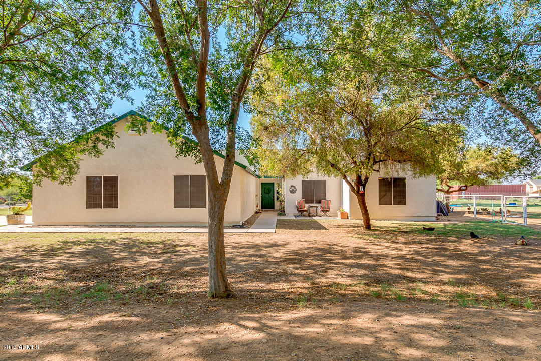 Homes For Sale With 48 Acre Or More In Gilbert Arizona Real Estate New 5 Bedroom Homes For Sale In Gilbert Az
