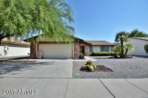 765 S LEISURE WORLD Road, Mesa, AZ 85206