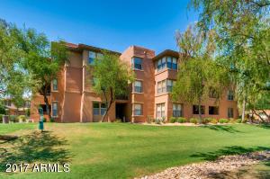 19777 N 76TH Street, 2330, Scottsdale, AZ 85255