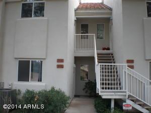10401 N 52ND Street, 103, Paradise Valley, AZ 85253