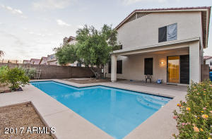 3827 W FALLEN LEAF Lane, Glendale, AZ 85310
