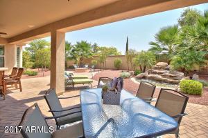 22617 N Arrellaga Drive, Sun City West, AZ 85375