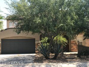 1155 W Laredo  Avenue Gilbert, AZ 85233