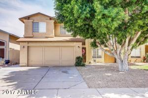3721 W CIELO GRANDE, Glendale, AZ 85310