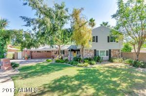 1008 W Golden  Lane Phoenix, AZ 85021