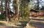 2169 S Woods Drive, Overgaard, AZ 85933