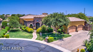 Property for sale at 2900 E Jade Place, Chandler,  AZ 85286