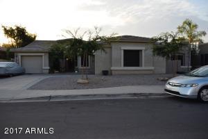799 S LONGMORE Street, Chandler, AZ 85224