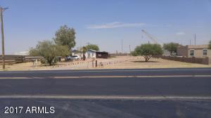 4245 N AZ-87 Highway