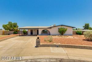 4415 W SIERRA Street, Glendale, AZ 85304