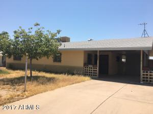 8824 N 11TH Place, Phoenix, AZ 85020