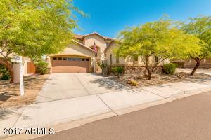 8533 W Desert Elm Lane, Peoria, AZ 85383