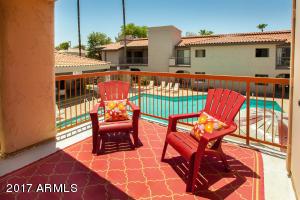 9270 E MISSION Lane, 217, Scottsdale, AZ 85258