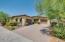 9018 S 15TH Way, Phoenix, AZ 85042