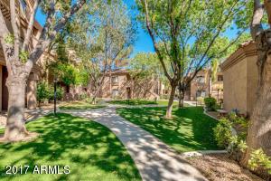 15095 N THOMPSON PEAK Parkway, 2019, Scottsdale, AZ 85260