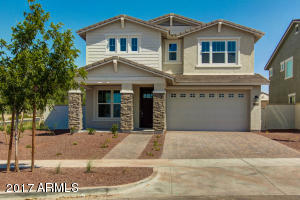 20668 W POINT RIDGE Road, Buckeye, AZ 85396