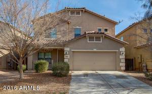 30973 N KAREN-- Avenue, San Tan Valley, AZ 85143
