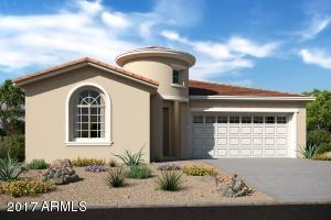 20924 W Coronado Road, Buckeye, AZ 85396