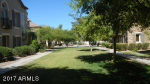 5712 S 21ST Terrace, Phoenix, AZ 85040