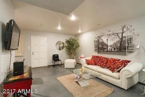 4950 N MILLER Road, 247, Scottsdale, AZ 85251