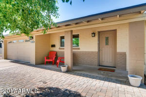 3029 E MEADOWBROOK Avenue, Phoenix, AZ 85016