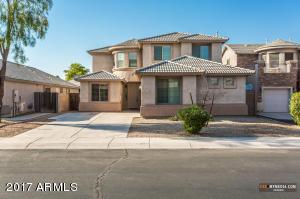 43860 W Roth Road, Maricopa, AZ 85138