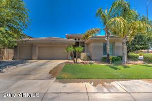 3802 E VIRGO Place, Chandler, AZ 85249