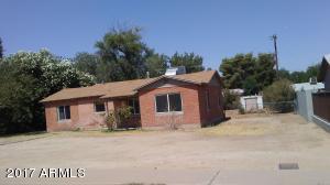 5632 S 10TH Street, Phoenix, AZ 85040