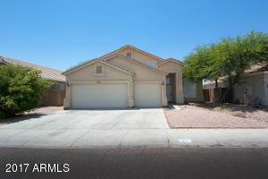 6808 S 33RD Avenue, Phoenix, AZ 85041